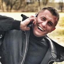 Павел Прилучный заснул в чужом авто: представители артиста объяснили причины странного поведения актера