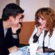 Максим Галкин поделился редким фото жены в мини-шортах и рассказал романтичную историю их знакомства