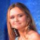 Потеряла стыд: дочь певца Дмитрия Маликова подверглась критике из-за нового дерзкого наряда с глубоким декольте