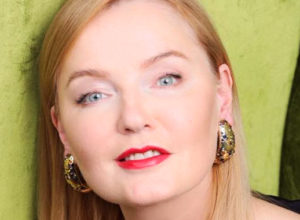 «Его уволили»: Лариса Вербицкая решительно расправилась с известным коллегой, который позволял себе хамство