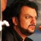 Врач поставил диагноз Филиппу Киркорову: поп-король снова срывается на фанатов и устраивает истерики