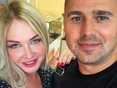 У мужа звезды шоу «Дом-2» Дарьи Пынзарь обнаружили редкое, малоизученное специалистами заболевание