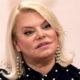 Яна Поплавская пожаловалась на участие в передаче «Судьба человека»: актрису разочаровали вопросы о личном