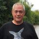 «Много смеялся и был счастлив»: вдова Сергея Доренко показала фотографии и переписку в последний день его жизни