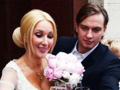 Сплошное очарование: муж Леры Кудрявцевой впервые показал, как выглядит лицо их крохотной дочурки Марии