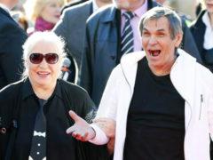 Новый тип отношений: Бари Алибасов назвал причину, по которой он расстается с Лидией Федосеевой-Шукшиной