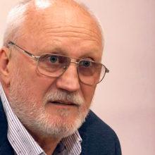 «Такого чувства в моей жизни еще не было»: 66-летний Юрий Беляев откровенно рассказал о романе с молодой актрисой