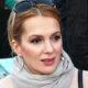 Бывший муж матери Марии Порошиной, который растил звезду до 22 лет, не пришел на прощание с супругой