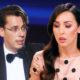 Алсу поговорила с Галкиным после его публичного недовольства нечестными итогами финала шоу «Голос. Дети»