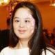 Полюбила другого: «солнечная» дочь Ирины Хакамады показалась на фотографии в обнимку с новым бойфрендом