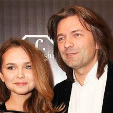 Нашла замену сыну миллиардера: у юной Стефании Маликовой появился новый таинственный возлюбленный