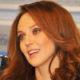 «У меня английского не хватит, чтобы все ей высказать»: Джанабаева отчитала Анджелину Джоли за развод с Брэдом Питтом