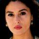 Кардинальная смена образа: лучшая актриса итальянского кино Моника Беллуччи внезапно стала блондинкой