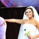 Потап и Настя Каменских женятся: продюсер и поп-артистка поделились с фанатами радостным известием