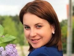 Ирина Слуцкая готовится стать мамой в третий раз: прославленная фигуристка ждет ребенка от мужа-бизнесмена