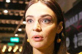 Водонаева впервые назвала причину своего развода: «Не могу уважать мужчину, если он не хочет зарабатывать»