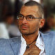 Вечно молодой ви-джей MTV Александр Анатольевич заметно осунулся и постарел, считают расстроенные фанаты