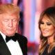Поразил гостей поведением: Дональд Трамп не постеснялся показать всему миру, как на самом деле относится к жене