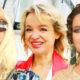 В сети обсуждают «жирную» Кудрявцеву, «суперобраз» Цымбалюк-Романовской и постаревшую Наташу Королеву