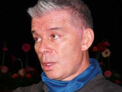 Певец Олег Газманов впервые на всю страну рассказал о борьбе с серьезной болезнью: у артиста обнаружили рак