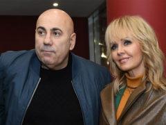 «Ты заигрался во лжи и шоу-бизнесе»: сын Пригожина обвиняет его в пиаре на теме собственной семьи