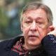 Стали известны причины ухода из жизни Аллы Борисовны, народной артистки РФ, мамы актера Михаила Ефремова