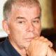 «Замкнутый круг!»: Олег Газманов признался, что не может попасть в собственную квартиру уже несколько лет