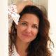 «Платье как у принцессы!»: Екатерина Климова показала умилительное видео с трехлетней дочкой, артистично исполняющей песню из мультфильма