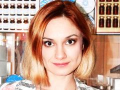 «Я папу не продам»: Карине Мишулиной предложили место на Первом канале, но с одним важным условием