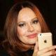 Серьезный скандал: Ирина Безрукова согласилась посетить «Кинотавр» только за деньги «дамочек с Рублевки»