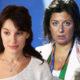 «Зачем беременеть в таком престарелом возрасте»: Лена Миро резко высказалась о госпитализированной Маргарите Симоньян