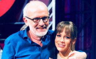 «Я могла выйти замуж несколько раз»: новые романы Юлии Барановской после расставания с Андреем Аршавиным