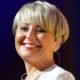 Друзья певицы не могут прийти в себя от молодости и красоты Анжелики Варум на праздновании своего 50-летия