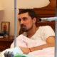Певец Дима Билан признался, что его мучает один и тот же ночной кошмар, с которым он не в силах справиться