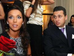 Ян Абрамов предстанет перед судом за хитрые махинации с голосованием: на певицу Алсу и ее мужа заявили в полицию