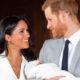Весь мир напуган условиями, в которых сейчас содержат новорожденного сына Меган Маркл и принца Гарри