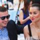 «Почти в 5 раз больше, чем у молодого мужа»: обнародованы баснословные доходы телеведущей Тины Канделаки
