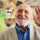 Николай Дроздов заявил, что уходит из культовой передачи «В мире животных» спустя 40 лет и 1300 выпусков шоу