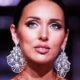 Певица Алсу эмоционально ответила на критику россиян в социальной сети: «Отстаньте от нас. Вы люди, как гиены!»