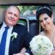 Мать Влада Кадони кардинально изменилась после замужества: Елена Голунова показала фото из свадебного путешествия