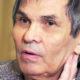 Бари Алибасов впал в детство: он вышел из медикаментозной комы, но никого не узнает и ведет себя неадекватно