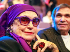 Пять мужей и злой рок в жизни Лидии Федосеевой-Шукшиной: почему знаменитую актрису окрестили «черной вдовой»