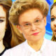 Малышева высказалась о детях с нарушениями умственного развития, Собчак и Водянова возмущены до глубины души