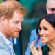 Мамины глаза: Меган Маркл и принц Гарри впервые крупным планом показали лицо своего новорожденного