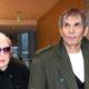 Бари Алибасов выписался из больницы и отправляется на курорт частным самолетом вместе с женой и котом Чучей