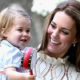 Знает французский и обучена этикету: принцесса Шарлотта в 4 года уже начнет ходить в элитную британскую школу