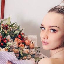 Шурыгиной 20 лет: как провинциальная девушка из скандальной героини шоу превратилась в популярного блогера