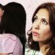 Муж Климовой влюблен в молодую актрису: Гелу Месхи заметили в компании звезды сериала «Улетный экипаж»