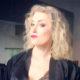 """Мария Шукшина снялась на видео с """"беременным"""" животом и объяснила удивленным россиянам свое """"положение"""""""