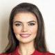 Откровенные признания Алины Кабаевой вызвали у россиян бурную реакцию: гимнастка рассказала о своей семье